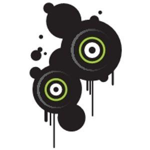 8th July Unsigned & Rewind - F1 Special -Sine FM
