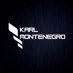 Karl Montenegro - November 2012 Compilation