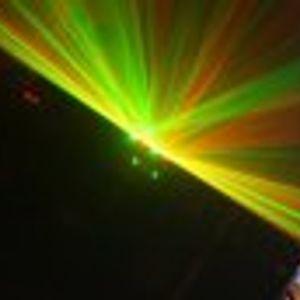 Acid Groove 2010
