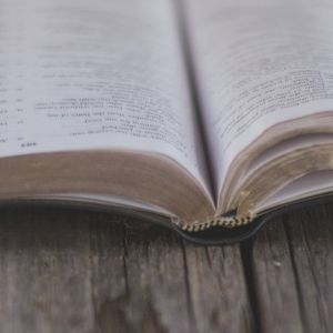 Religious Liberty & The Great Commission (1 Peter 2:11-17)