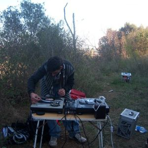 Dj Lepre Sesion Drum & Bass 13/01