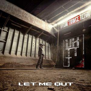 UkTuniTranceTeam – Let Me Out (TFG)