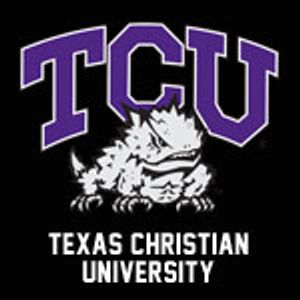 TCU Football Update Week #7