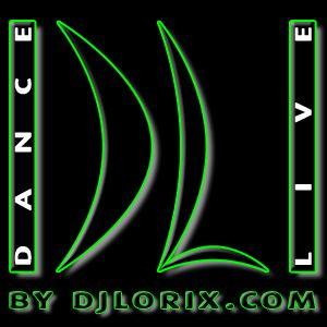 DanceLive Revolution #088