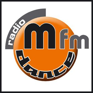 M fm Dance - 14 juli 2012