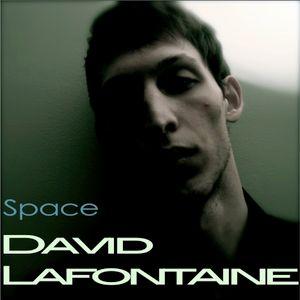 David Lafontaine - Space (2008)
