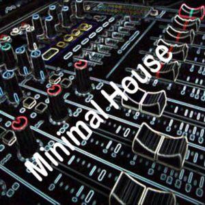 DJ Howie's Minimal Tech, Nu Disco, Progressive Set May 30 2014