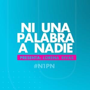 N1PN #3 22-05-19