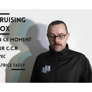 CRUISING BOX S02 E01 présenté par OCCULT 69