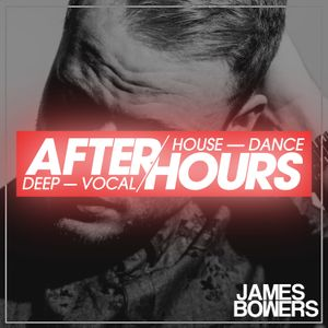 After Hours Vol. 37