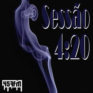 Sessão 4:20 #7