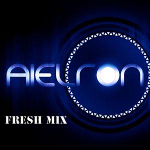 Fresh Mix