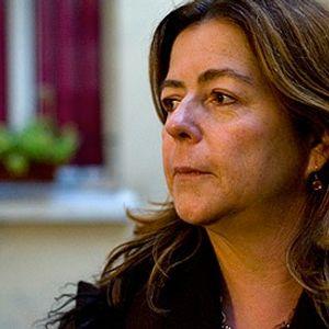 Une éditrice européenne, Véra Michalski