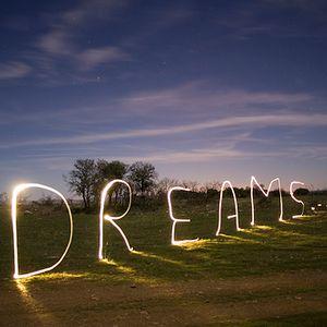 MicKey's Little Dream 01
