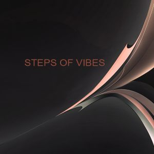 Sub Zero & GieGa-Steps Of Vibes