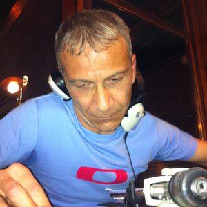 Massimo Ponzetto Dj