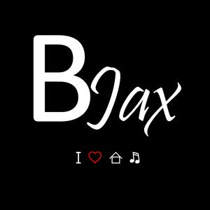 BJAX - Going Underground #26