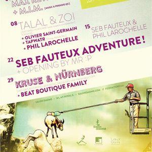 beat boutique 3