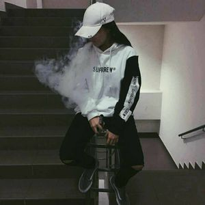 慢摇逆袭『Faded✘爱河✘永不失联的爱』DJ Ye 2017最新劲爆慢摇{YeeHui}专属客制