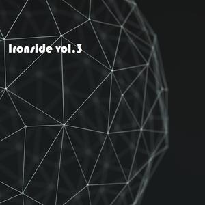 Ironside vol.3