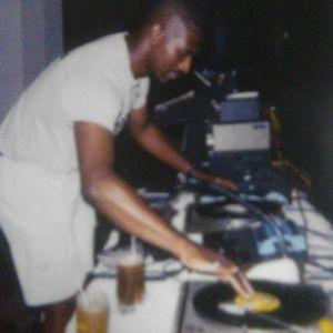 dj rio house music party mix.......