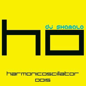 HarmonicOscillator#0015