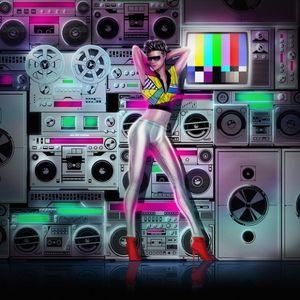 TECH SOUND Dioni set 01.08.2012