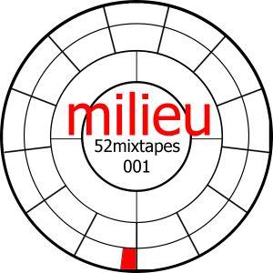 52mixtapes001