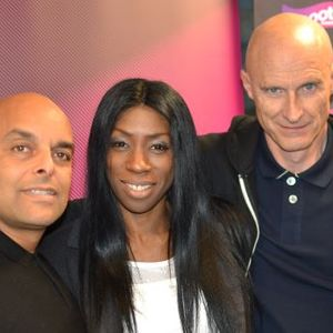 M People 2013 Tour: A Conversation With M People - Smooth Radio
