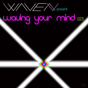 Waving Your Mind 023