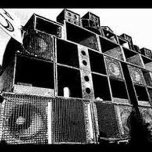 Helix - Only DnB Vol 6 - 01-07-15