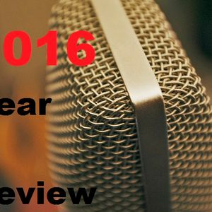 FTB Podcast 2016 Year-in-Review Special