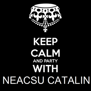 Neacsu Catalin @ Ready For Action ?!
