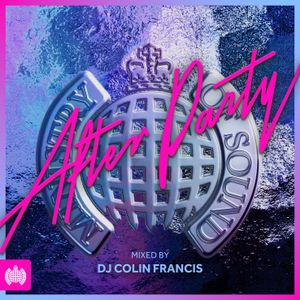 After Party (CD2)   Ministry of Sound
