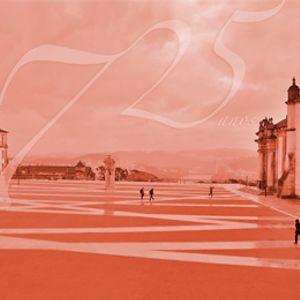 Semana Cultural UC 725 Anos # 23/03 a 29/03 & Real República do Prá-Kys-Tão