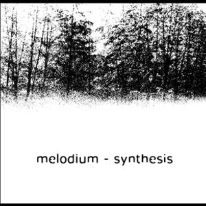 Melodium - PMT#73 Synthesis