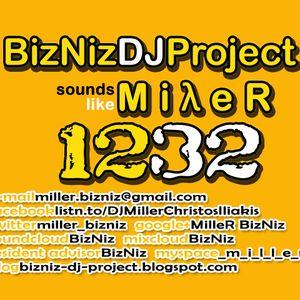MilleR - BizNiz DJ Project 1232