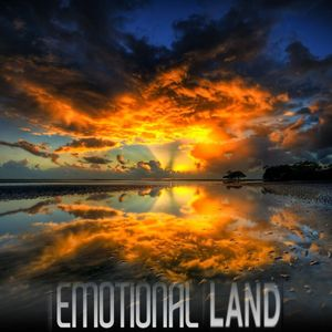 TRIP TO EMOTIONAL LAND VOL 3 the beauty of sound