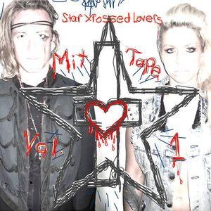 STAR XROSSED LOVERS VOL. 1