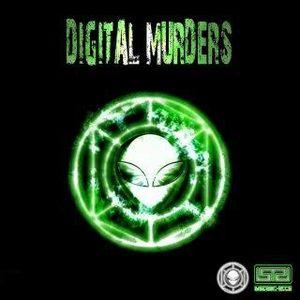 entrevista  con digital murders  exclusiva radio zone records