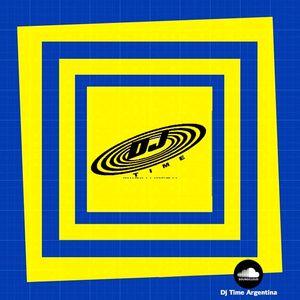 DJ TIME 18 - 08 - 15