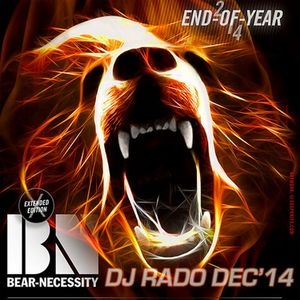 BN End Of 2014