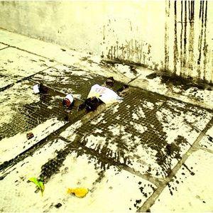 DJ Kurtz - Double Filthy Dirty Dumb Rainy Thursday Afternoon