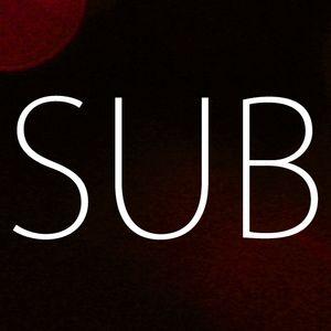 SUBZERO#2 1st hour - Pinky Murakami