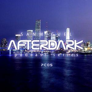 Afterdark PC05