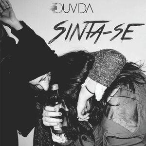 Duvida | Set Mix - Sinta-se
