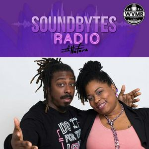 Soundbytes Radio 1-20-18