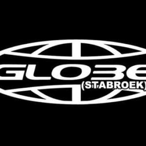 Dj. Jan @ Globe 04-01-1994