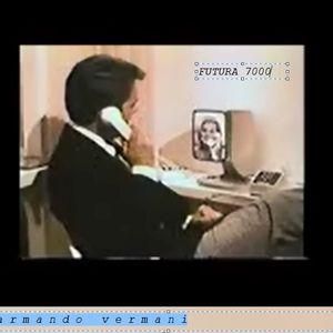 //\\RMANDO \\//ERMANI | FUTURA 7.000 | FULL ALBUM