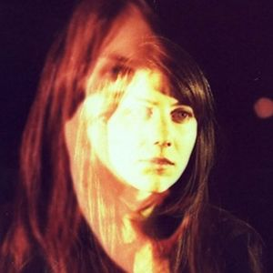 Out of tune season 2 volume 2 - Julia Holter